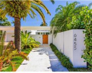 6455 Allison Rd, Miami Beach image