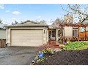 11514 SW 45TH  AVE, Portland image