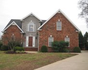 1711 Ironwood Court, Murfreesboro image