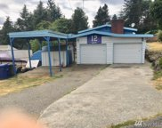 105 SW 129th St, Burien image