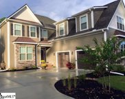 115 Club Cart Road, Travelers Rest image
