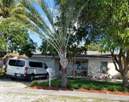 254 Sw 8th St, Dania Beach image
