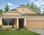 15217 Mille Fiore Boulevard, Port Charlotte image