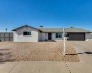 2914 E Cactus Road, Phoenix image