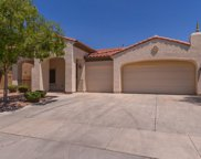 15954 W Christy Drive, Surprise image