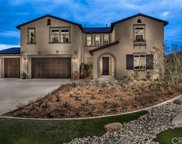 26211 Boulder Ridge Way, Menifee image