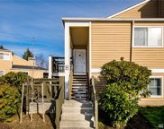 5300 Harbour Pointe BLVD Unit 308A, Mukilteo image