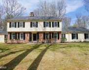 15200 SPRING MEADOWS DRIVE, Darnestown image