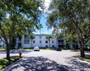 2500 SE Anchorage Cove Unit #C-1, Port Saint Lucie image