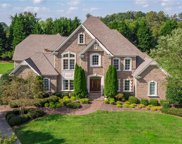 7209 Henson Farm Way, Summerfield image