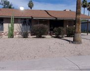 3240 W Desert Cove Avenue, Phoenix image