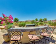 6674 S Jacqueline Way, Gilbert image
