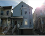 76 West 44th St, Bayonne image