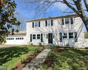 1314 SHALLOW FORD ROAD, Herndon image