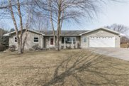 5000 Valley View Drive SW, Cedar Rapids image