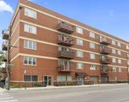 2158 W Grand Avenue Unit #204, Chicago image
