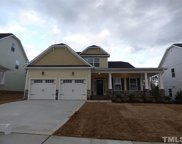 324 Spruce Pine Trail, Knightdale image