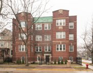 150 North Austin Boulevard Unit 2C, Oak Park image