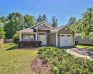 6451 Hooded Bay, Tallahassee image
