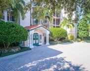 5420 Eagles Point Circle Unit 305, Sarasota image