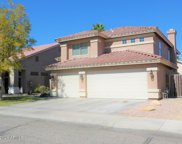 4736 E South Fork Drive, Phoenix image