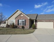 2515 Big Bear  Lane, Indianapolis image