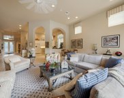 112 Orchid Cay Drive, Palm Beach Gardens image