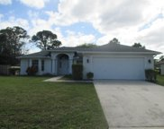 134 SW Fairway Avenue, Port Saint Lucie image