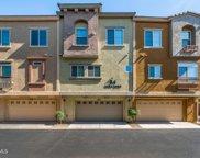 2150 W Alameda Road Unit #1088, Phoenix image