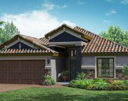 13180 Green Violet Drive, Riverview image