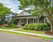 2059 Ross Park Way, Hoover image