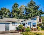 1207 Browns Poin Boulevard, Tacoma image
