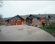 121 N Oakwood Cir Unit 32, Springville image