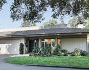 4 Bay Tree Ln, Los Altos image