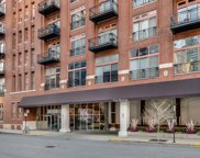 360 West Illinois Street Unit 626, Chicago image