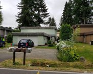 4511 15th Ave NE, Lacey image