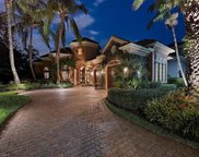 14906 Bellezza Ln, Naples image