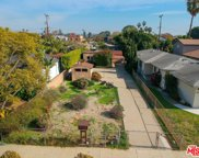 4314 Mildred Avenue, Culver City image