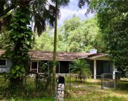 2113 & 2123 S 86th Street, Tampa image