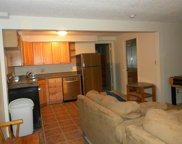 18 Windsor Hill Way Unit #60, Waterville Valley image