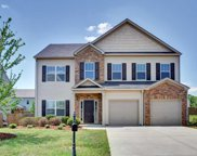 6 Sheepscot Court, Simpsonville image