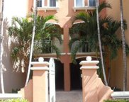 6500 Nw 114th Ave Unit #1034, Doral image