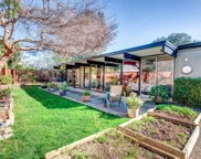 619 W Remington Dr, Sunnyvale image