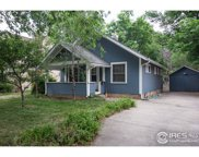 821 Whedbee St, Fort Collins image