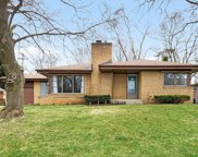 2141 Tremont Boulevard  Nw, Grand Rapids image