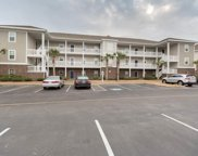 6253 Catalina Drive Unit 1634, North Myrtle Beach image