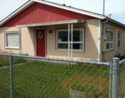 4204 Little Fairfield Street, Eureka image