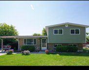3427 W Valleyheights Dr S, Taylorsville image