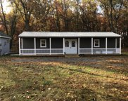 11795 E Division Road, Knox image