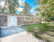 844 FLOYD CIR N, Orange Park image